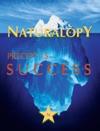 Naturalopy Precept 15 Success