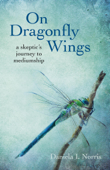 On Dragonfly Wings