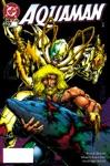 Aquaman 1994- 27