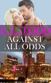 Against All Odds (Forever and Ever #9) PDF Download