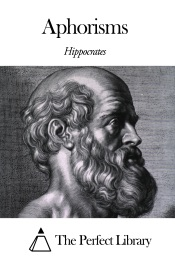 Download and Read Online Aphorisms