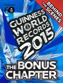 Guinness World Records 2015 Bonus Chapter