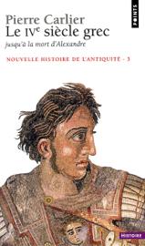 Le Quatrième Siècle grec