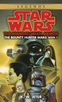 The Mandalorian Armor Star Wars The Bounty Hunter Wars
