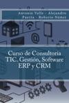 Curso De Consultora TIC Gestin Software ERP Y CRM