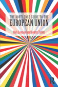 The Routledge Guide to the European Union