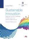 Sustainable Innovation