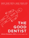 The Good Dentist