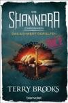 Die Shannara-Chroniken - Das Schwert Der Elfen Teil 2