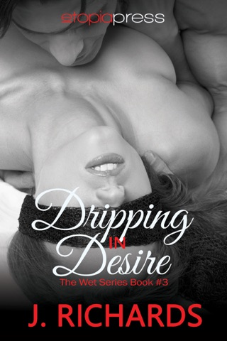 Dripping in Desire PDF Download
