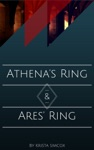Athenas Ring And Ares Ring
