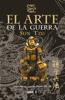 El arte de la guerra - Sun Tzu & Grupo Denma