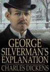 George Silvermans Explanation