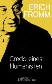 Credo eines Humanisten PDF Download