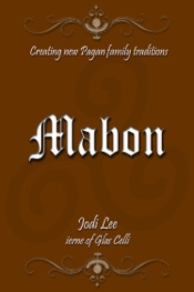 Download and Read Online Mabon: Creating New Pagan Family Traditions