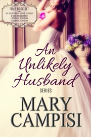 An Unlikely Husband Boxed Set PDF Download