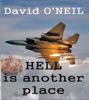 Hell Is Another Place
