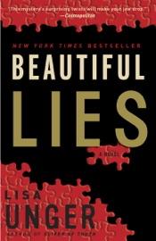 Beautiful Lies PDF Download