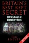 Britains Best Kept Secret