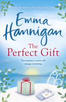 Emma Hannigan - The Perfect Gift artwork