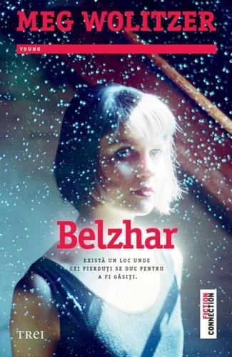 Wolitzer Meg - Belzhar
