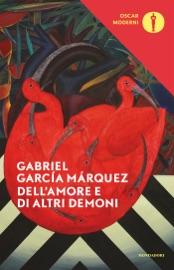 Dell'amore e di altri demoni PDF Download