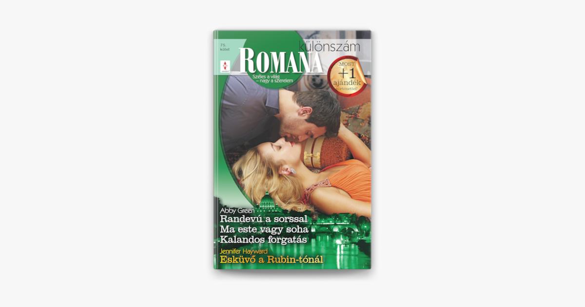 randevú spanyol londonban randevúi randevúk