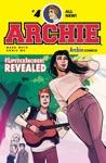 Archie 2015- 4