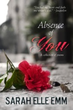 Absence Of You