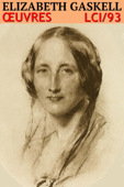 Elizabeth Gaskell - Oeuvres
