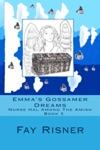 Emmas Gossamer Dreams-Nurse Hal Among The Amish-Book 5
