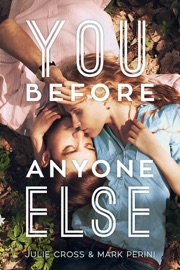 You Before Anyone Else PDF Download