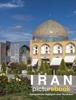 Reise Freunde - IRAN  artwork