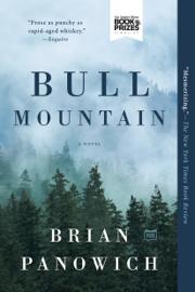 Bull Mountain - Brian Panowich book summary
