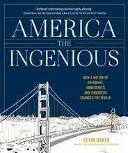 America the Ingenious