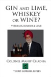Gin And Lime Whiskey Or Wine Veterans Humour  Love