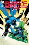 Blue Beetle 2006- 11