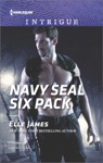 Navy SEAL Six Pack
