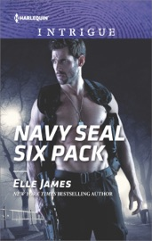 Navy SEAL Six Pack PDF Download
