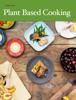 Caitlin O'Kief - Plant Based Cooking  arte