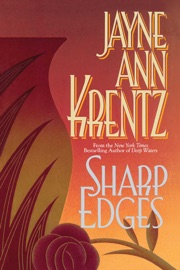 Sharp Edges PDF Download