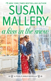 A Kiss in the Snow PDF Download