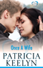 Patricia Keelyn - Once a Wife bild