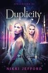 Duplicity Spellbound 2
