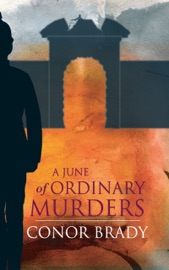 Download and Read Online A June Of Ordinary Murders