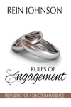 Rules Of Engagement Preparing For A Kingdom Marriage