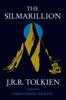 J. R. R. Tolkien - The Silmarillion artwork