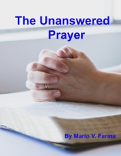 Download The Unanswered Prayer
