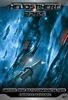Heliosphere 2265 - Band 37: Hinter Dem Tachyonenschleier