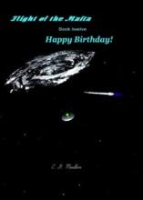 Maita 12a: Happy Birthday!